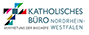 Katholisches Büro Nordrhein-Westfalen Vertretung Der Bischöfe