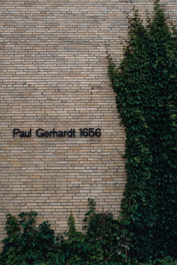September bis Oktober 2021: Veranstaltungsreihe in Mannheim zu Kirchenumnutzung