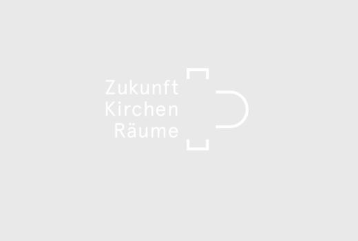 Lutherkirche | Angepasste Kirche und Veranstaltungsraum